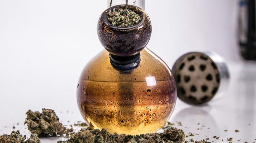 As more states adopt both recreational and medicinal marijuana laws, the need for targeted marijuana marketing strategies grows.