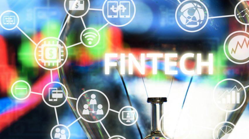 Fintech Trends - How Fintech is Bridging the Big Bank Gap