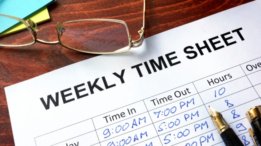 As remote work becomes more commonplace, employers and their staff need to strike reasonable agreements in terms of out-of-office and overtime expectations.