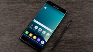 Defective batteries are being blamed for the downfall of Samsung's Galaxy Note 7 in this powerful lesson on the downside of cutting corners.