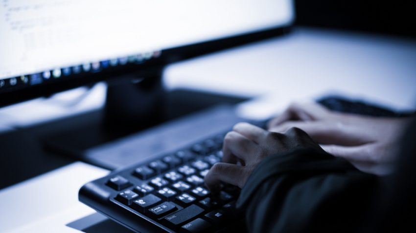 Small businesses are even more prone to cyber threats becuase they're weaker on defense. Here's how to protect your small business against a cyber attack