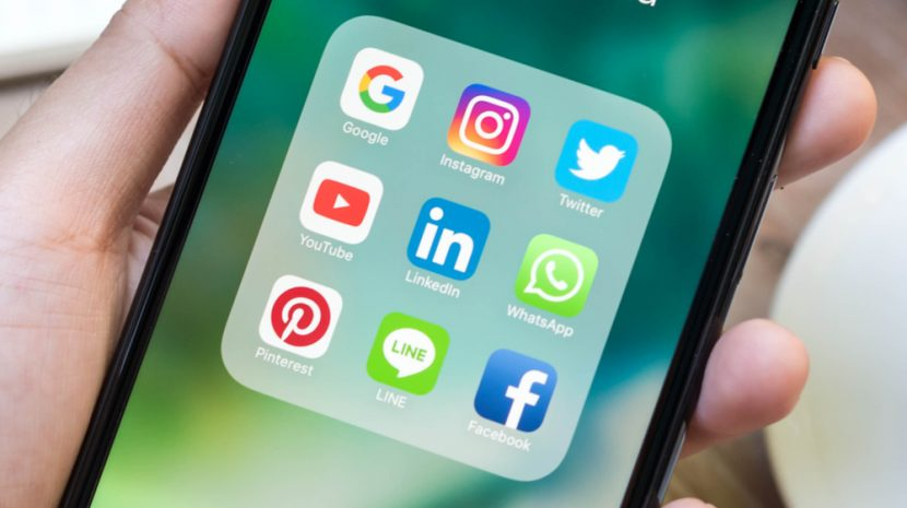 5 Big Social Media Marketing Trends and Tips