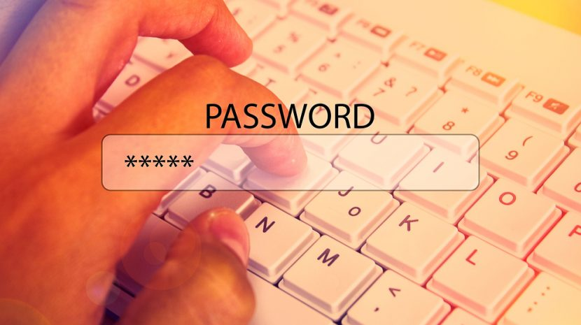 Are Usernames and Passwords Becoming Obsolete? Security Expert Weighs In
