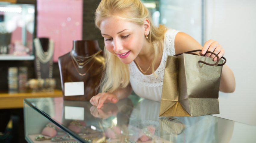The Impact of Transparency in Business on Customer Experience