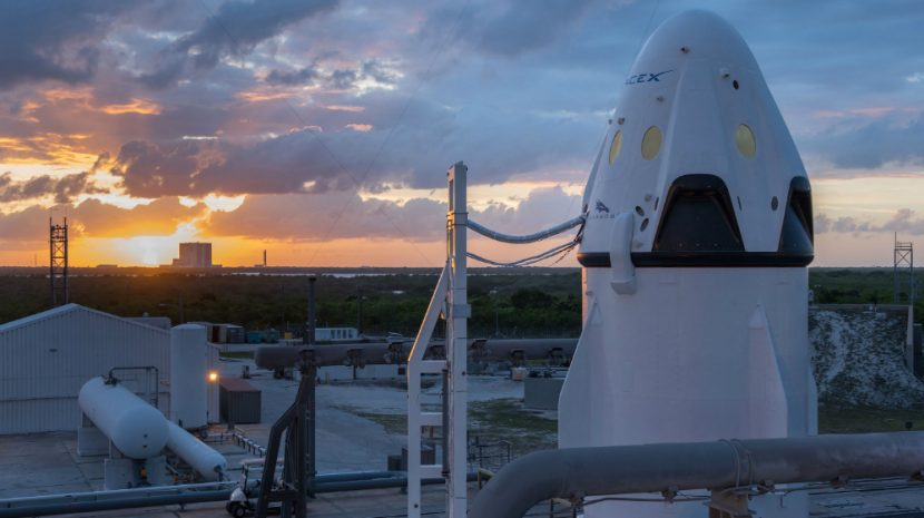 SpaceX provided a solid example of transparency and its benefits when it came forward with details on a failed rocket launch.