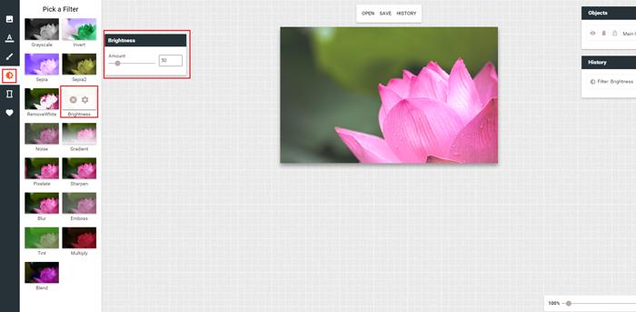 Desktop Photo Editing Tools - Upperpix