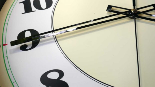 These unique digital marketing ideas aimed at cutting down on time