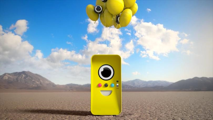 Snapchat Spectacles for Business - Where to Get Them