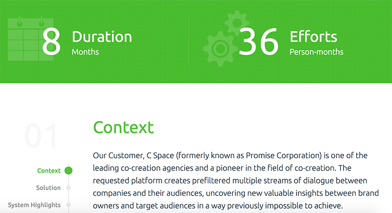 How to Increase Conversion Rates On Your Site in 5 Easy Steps