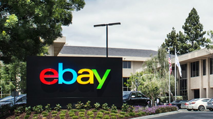 eBay Deploys Artificial Intelligence to Help Sellers