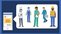 Post Employment Opportunities on Your Business Page With the New Facebook Job Postings Feature