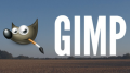 Gimp Photo Editor Provides Design Alternative to Adobe