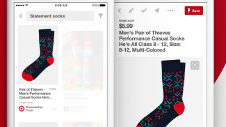 Pinterest Search Ads Have Arrived -- Here's How They Work
