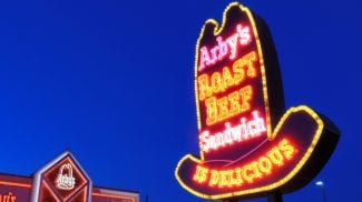 Arby's admits to suffering a data breach. The takeaway? If your small business cannot prevent a cyber attack, you should at least prepare for a data breach.