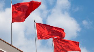 These 6 Important Contract Terms Should Raise a Red Flag