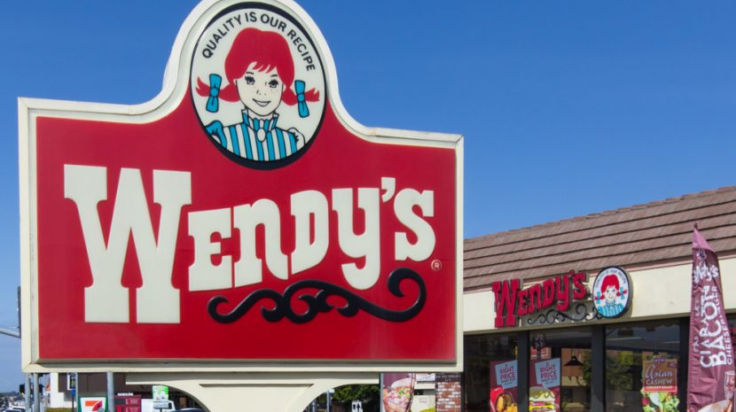 Wendy's says it will be the latest fast-food restaurant with automated ordering. Will other restaurants have to make the same changes to adapt or die out?
