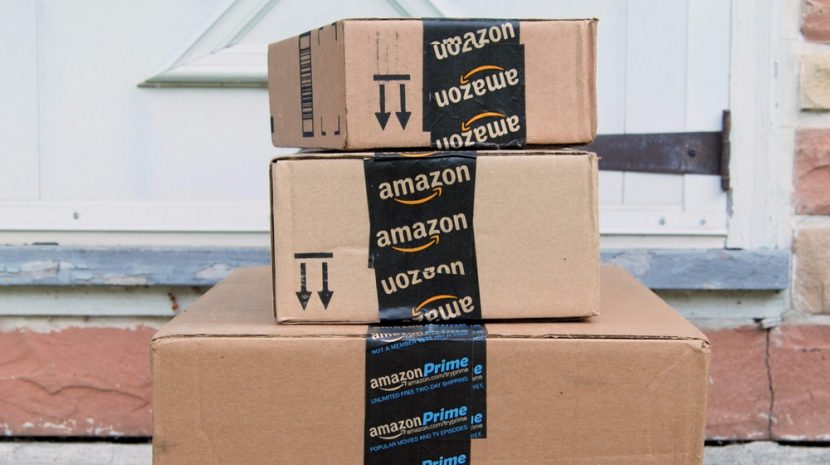 The planned Amazon Air cargo hub at CVG is expected to help the company bring additional planes into service to bolster and improve Prime services.