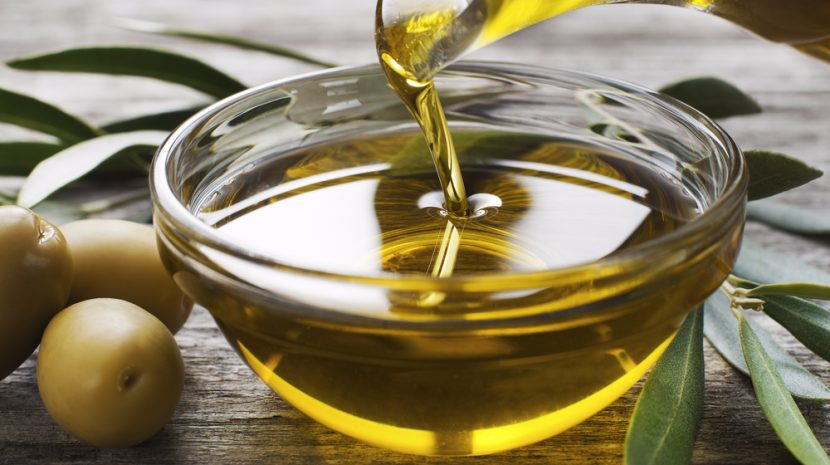 An olive oil shortage has companies scrambling. When unforeseen events impact your supply chain, you need to know how to manage your commodity price risk.