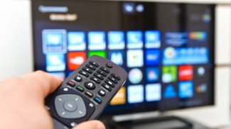 One smart TV manufacturer is dealing with privacy issues with its customers highlighting the need to be transparent about customer data use.