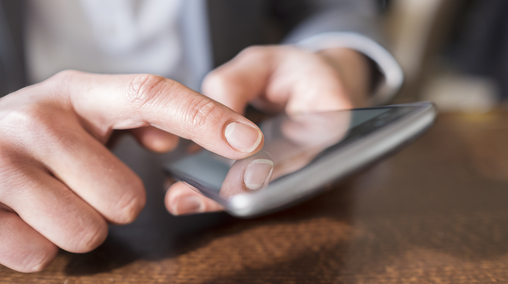 What is Porting and What Does It Mean for Your Small Business Phone?
