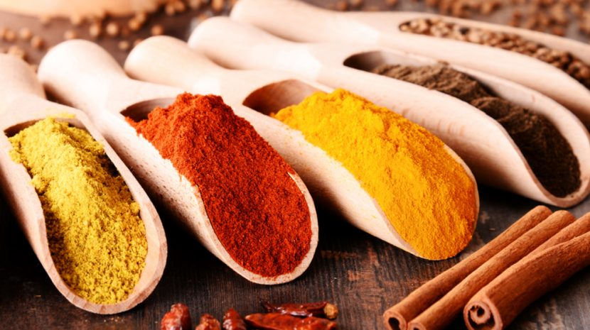 How to Add Some Spice to Make Your Blog More Interesting