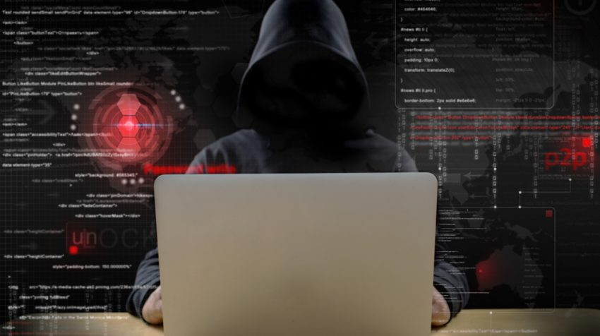 Master of Project Academy Seeks To Help Businesses Learn Cyber Security
