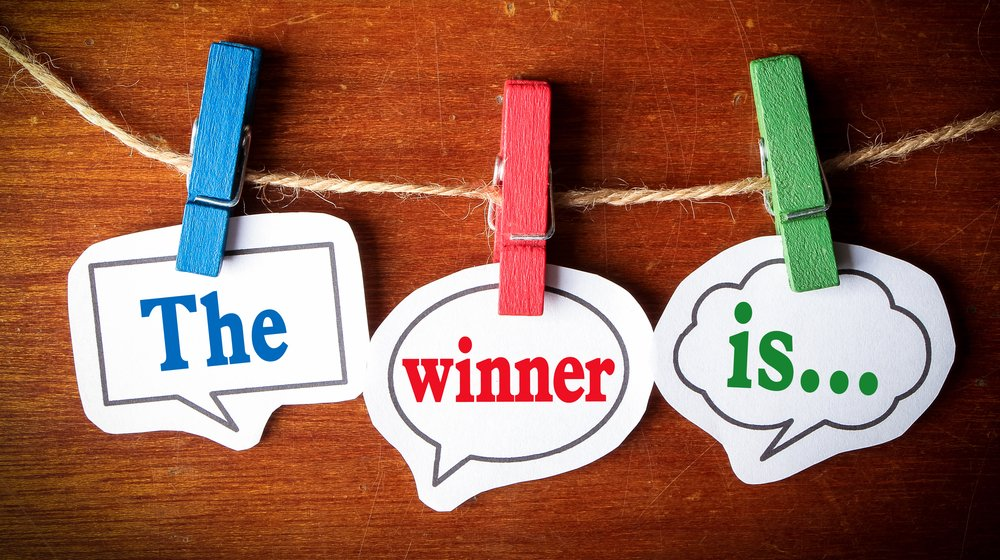 20 Sales Contest Ideas Guaranteed to Motivate Your Team - Small