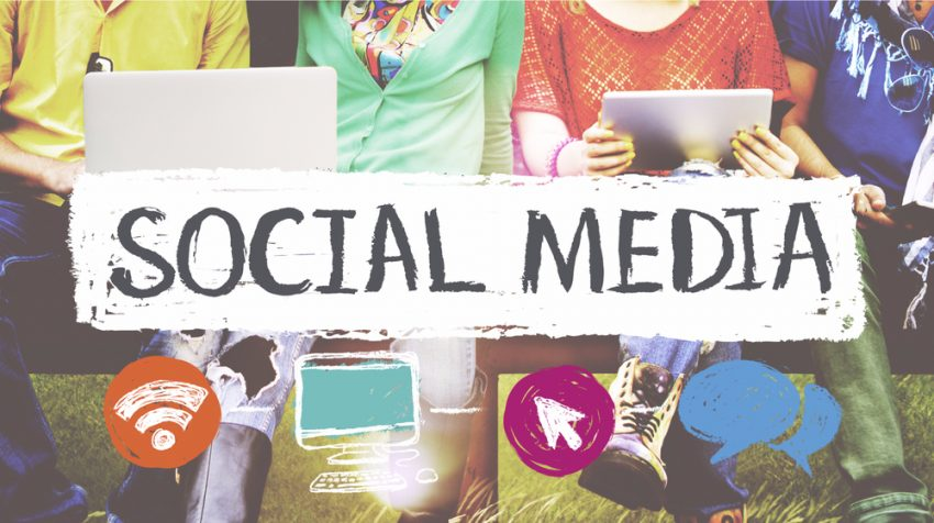 52 Social Media Management Tools You Must Have for Your Business