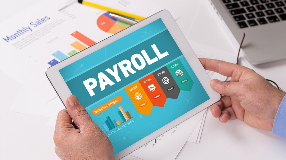 4 Reasons Small Businesses Should Outsource Payroll Small Business Trends