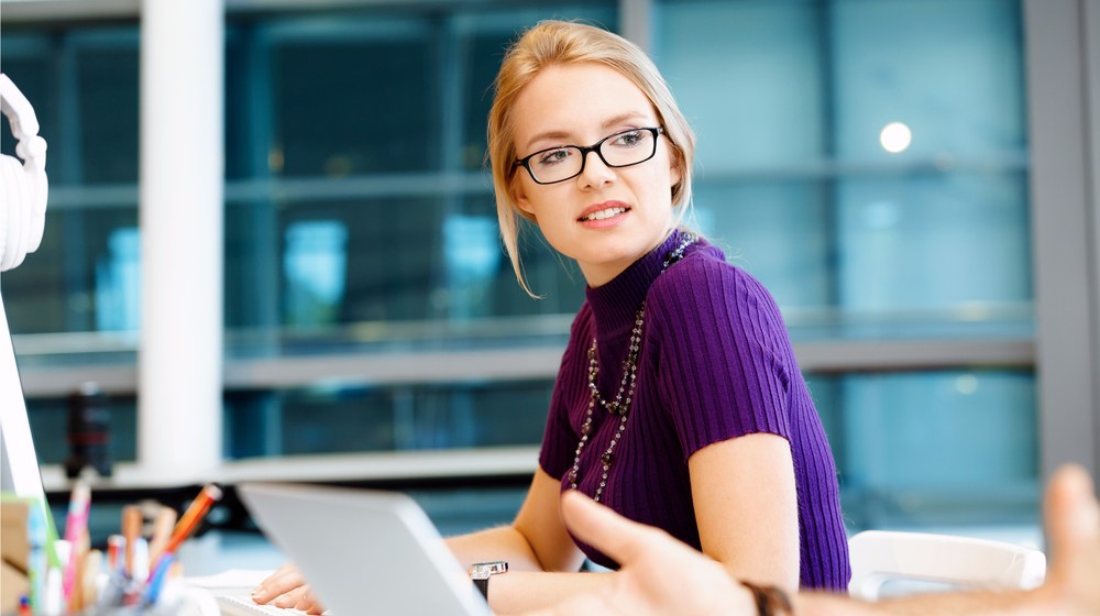 5 Reasons Why Your Tech Startup Should Invest In Women