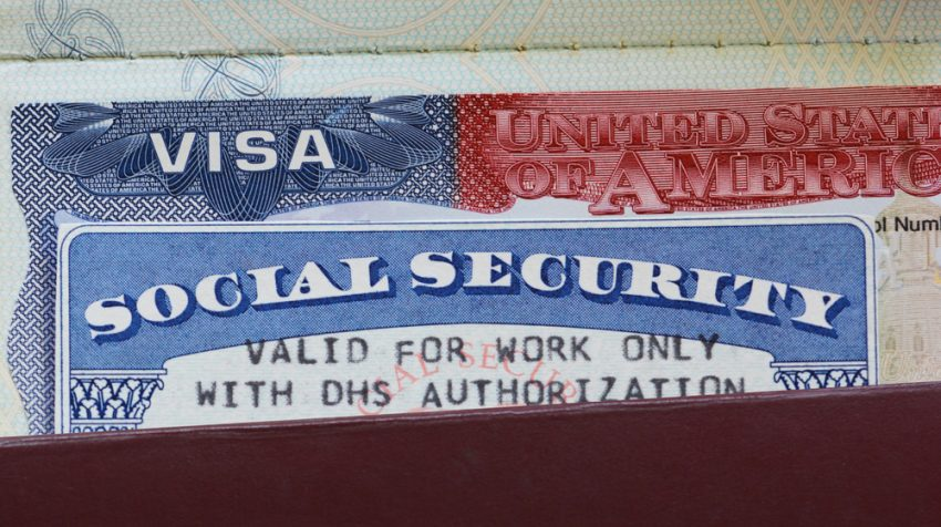 What is an H2B Visa and How is it Different Than an H1B Visa?