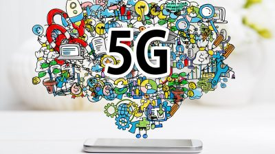 What is 5G and How Can It Help Your Business?