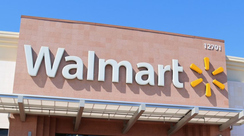 The new Walmart free two day shipping offer is taking aim at Amazon's loyal following with a program that also offers free two-day shipping.