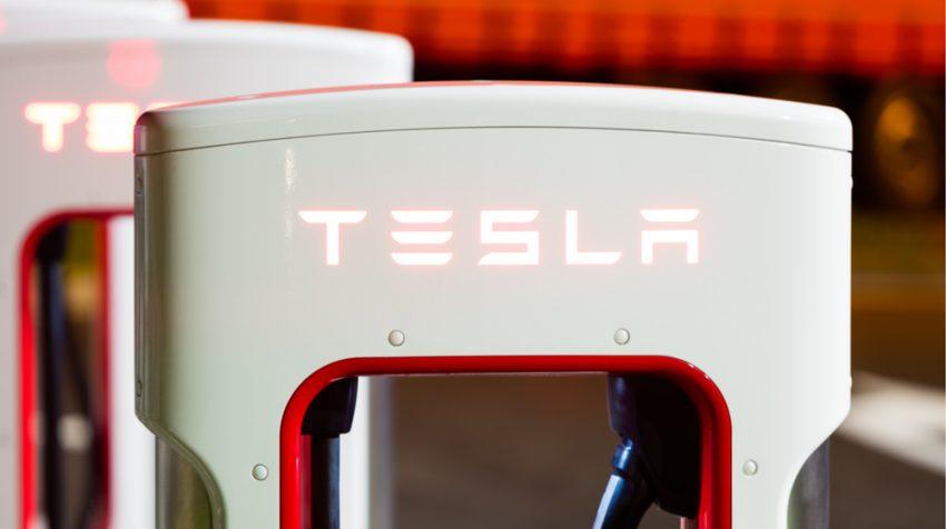 Are Elon Musk's Ties to President Trump Damaging the Tesla Brand?