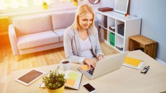 50 Home Based Business Ideas You Can Start With No Money