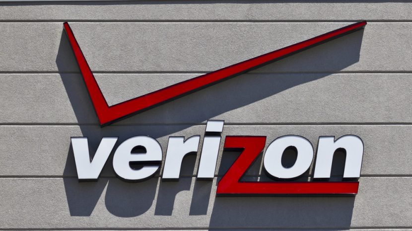 "Verizon is fighting back against the competition -- hard. After some customer analysis, the company just unveiled a new plan called ""Verizon Unlimited."""