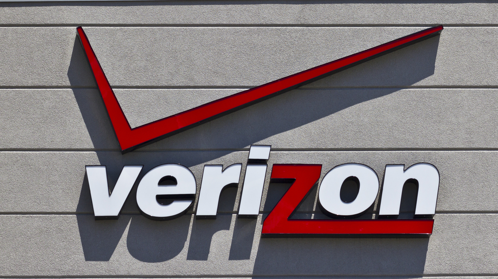 """Verizon is fighting back against the competition -- hard. After some customer analysis, the company just unveiled a new plan called """"Verizon Unlimited."""""""