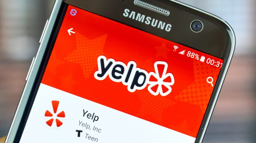 Yelp Questions and Answers Feature Solicits More Community Feedback for Your Brand
