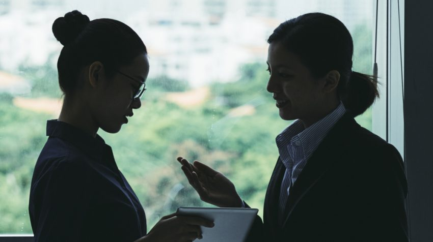 11 Best Executive Recruitment Lessons