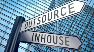 20 Advantages and Disadvantages of Outsourcing from Your Small Business