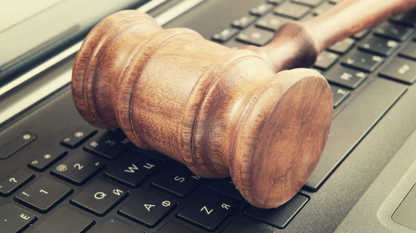 If law firms want to grow their practice, the challenges to developing legal technology need to be resolved by savvy entrepreneurs.