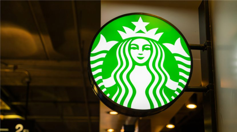 Starbucks is facing criticism from supporters of President Donald Trump who are calling for a Starbucks boycott over hiring refugees.