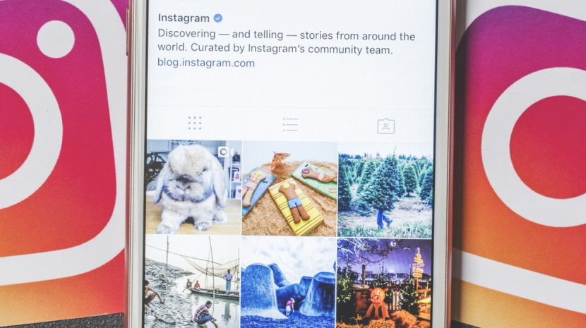 Up Your Social Media Game -- Take Advantage of These New Instagram Features for Your Small Business