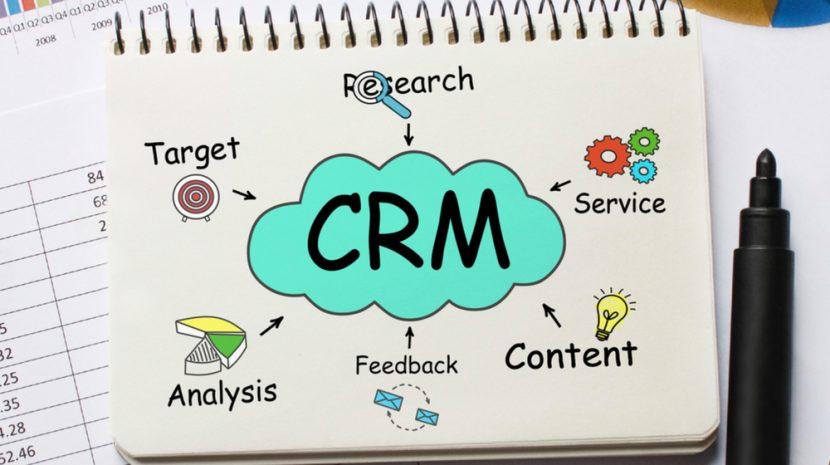 Common CRM Mistakes and How to Avoid Them