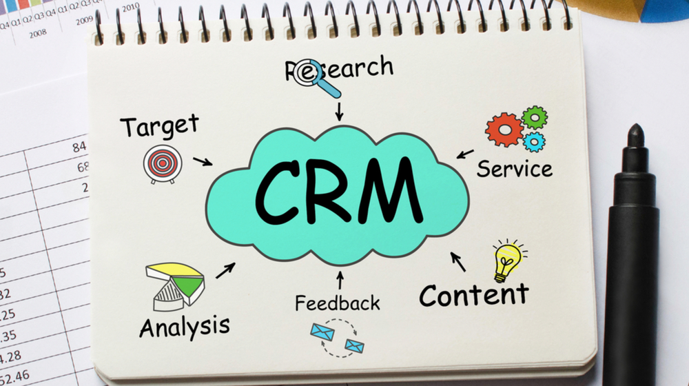 Common CRM Mistakes and How to Avoid Them - Small Business Trends