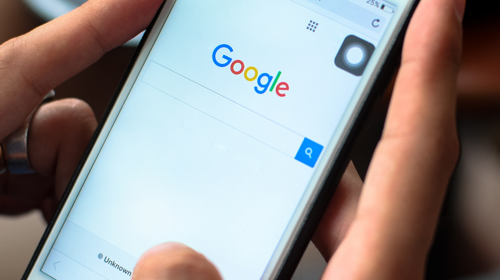 Want to Know How to Improve Google Search Ranking? Make Sure Your Site Has These Features