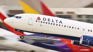 Delta airlines is hoping that the key to customer loyalty lies in a not-so-new approach -- give the customers what they want... for free.