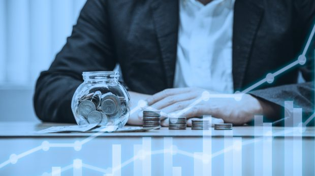 How to Avoid Double Taxation with an S Corporation