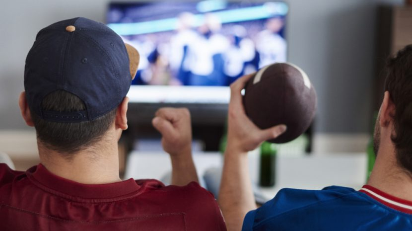 For $5 million a spot, the brands that advertised during Super Bowl LI are going to get the most out of that campaign by boosting their advertising reach.