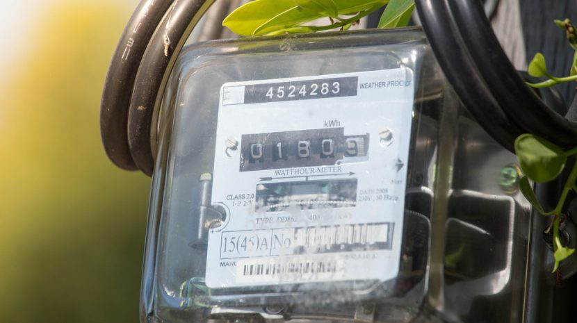 If Switching Energy Suppliers Is So Easy, Why Don't More Small Businesses Do It?